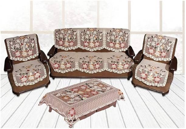 Flavio Polyester Sofa Cover