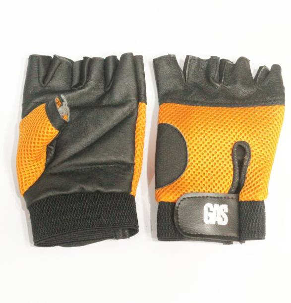 GAS Macho Cycling Gloves