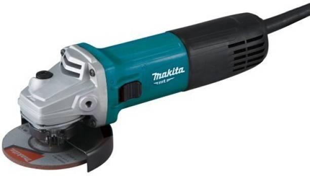 MAKITA M9509B Angle Grinder