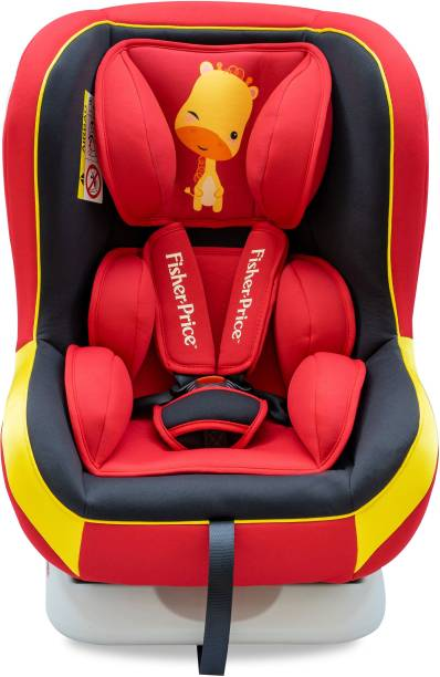 FISHER-PRICE Convertible Baby Car Seat Baby Car Seat