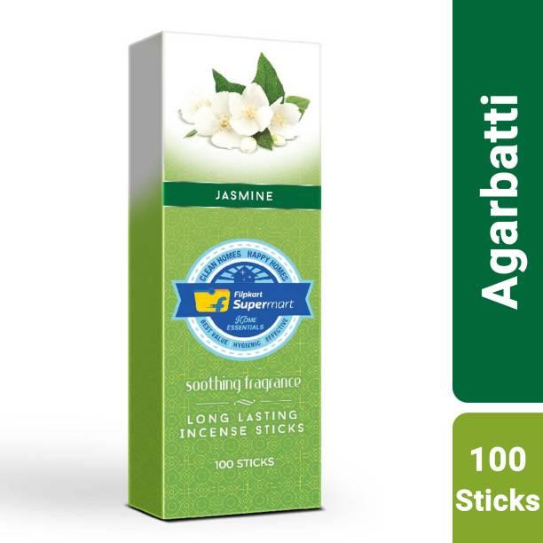 Flipkart Supermart Home Essentials Jasmine