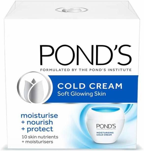 PONDS Moisturising cold cream