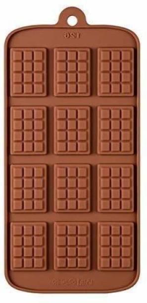 GLAMAXY Chocolate Mould