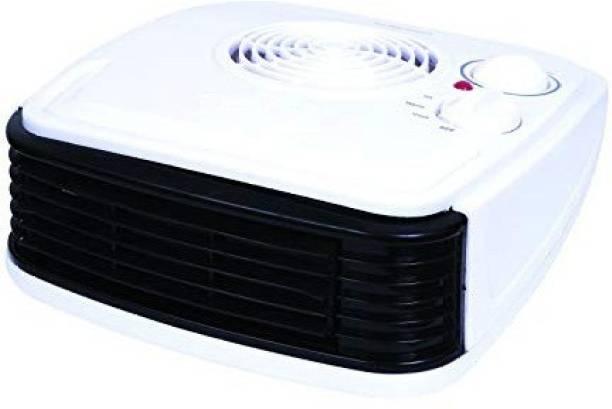Enamic UK IS Laurels Fan Heater || Heat Blow || Noiseless Room Heater || 1 Season Warranty || Make in India || Model – Pl-M@rcury A-58965 Fan Room Heater