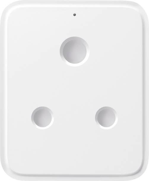 realme Wi-Fi 6A Smart Plug