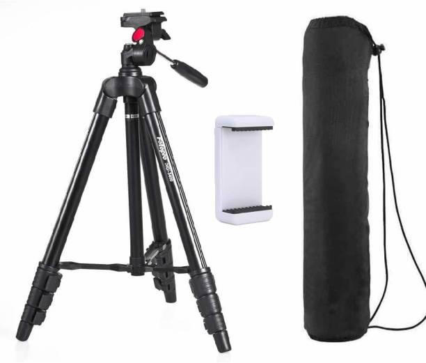 Fotopro digi-3400 with mobile holder Tripod Kit, Tripod