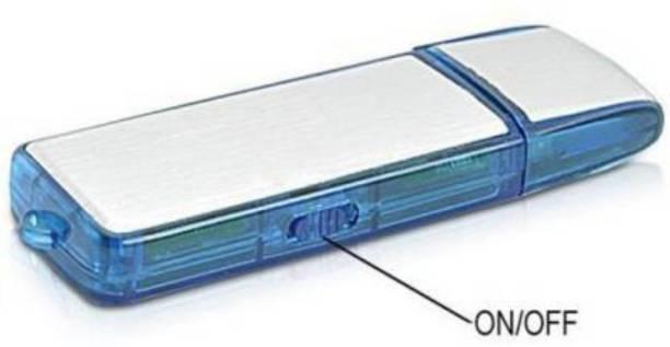 PAROXYSM USB Voice Recording Pendrive 4 GB Voice Recorder
