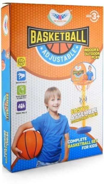 Noni Kids BasketBall Basketball Ring