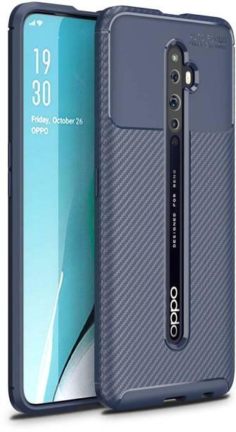Sajni Creations Back Cover for OPPO Reno 2z, Oppo Reno2 F