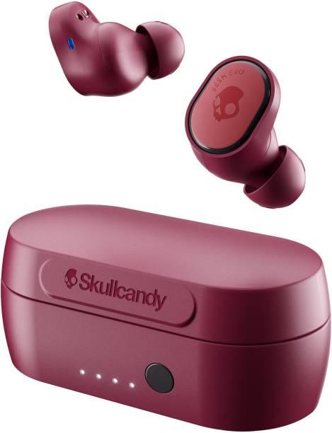 Skullcandy Sesh Evo Bluetooth Headset