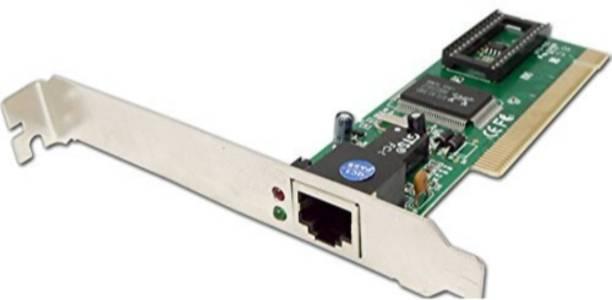BigPlayer 171192080445 Network Interface Card