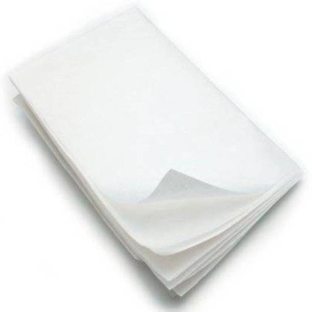 PMW 1 NA DOUBLE A4 100 gsm Transparent Paper