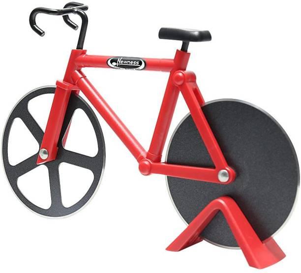 JSS Wheel Pizza Cutter