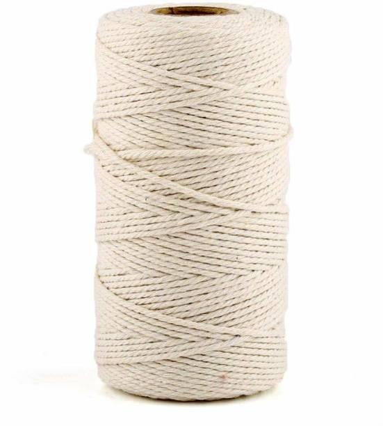 MON N MOL WHITE Thread