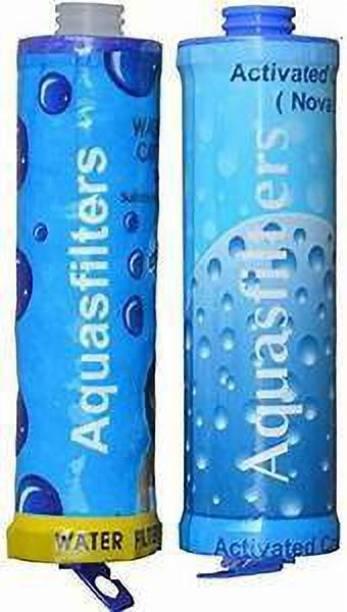 AQUA PRODUCT Aq Filter COMPATIABLE with Infinity/Gold NOVA/Celebration/ Crystal Plus/ INOVA/ Eternity/ NEO 10-inch, Solid Filter Cartridge