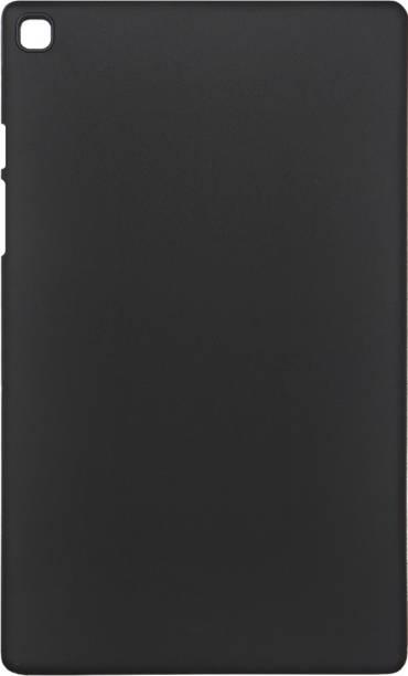 ACM Back Cover for Samsung Galaxy Tab A 10.1 inch