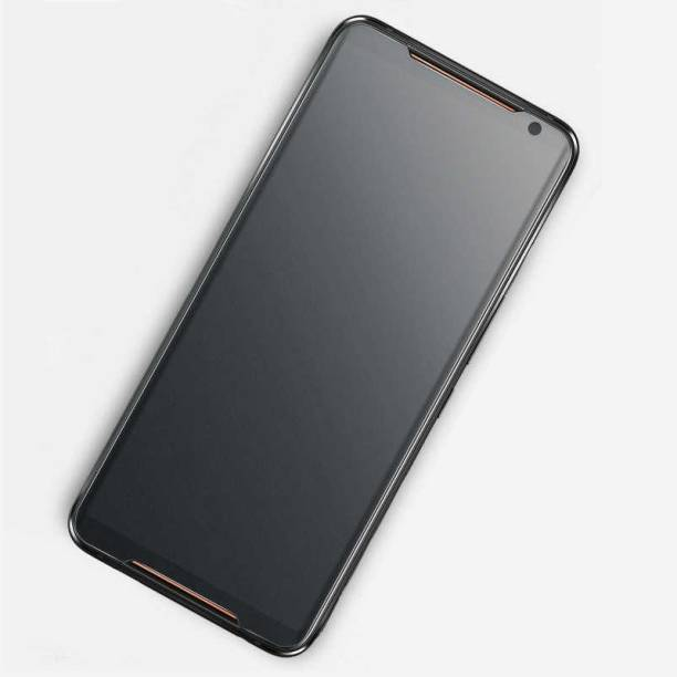 D & Y Tempered Glass Guard for Asus ROG Phone 3