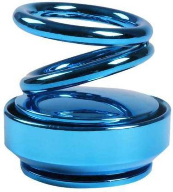 vk integrate Freshner perfume (150ml) Car Freshener (150 g) Air Purifier