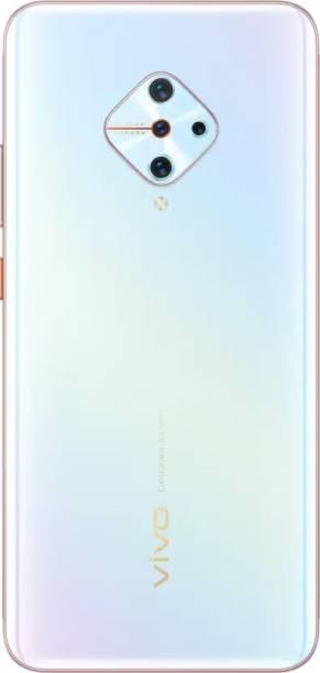 Farcry Vivo S1 Pro Back Panel