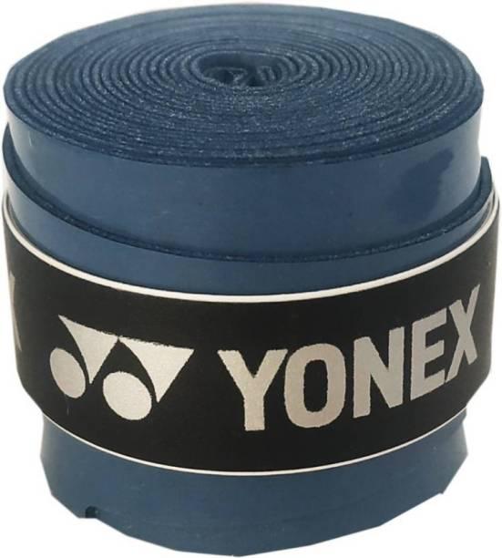 YONEX Tech Smooth Tacky