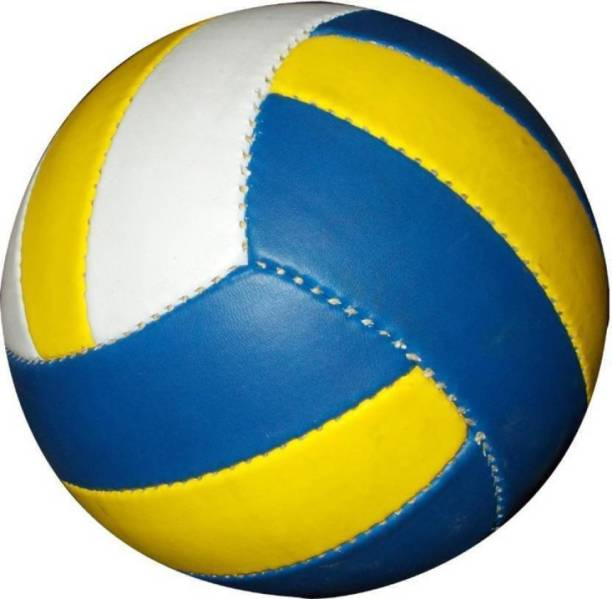 clark 4332 classic volleyball size 4 Volleyball - Size: 4