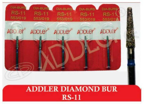 ADDLER DSCF1189 Instrument Stringer
