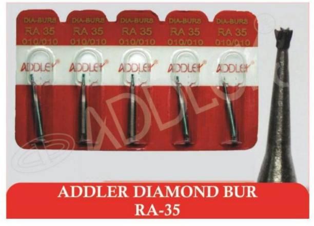 ADDLER DSCF1188 Instrument Stringer