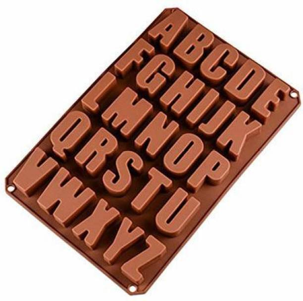 Perfect Pricee Chocolate Mould
