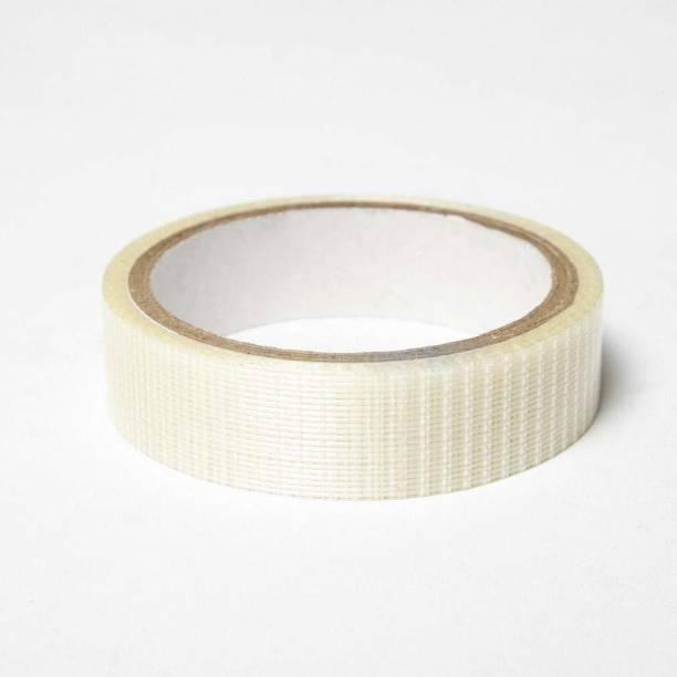 DRANGE Fibreglass Bat Protection Tape