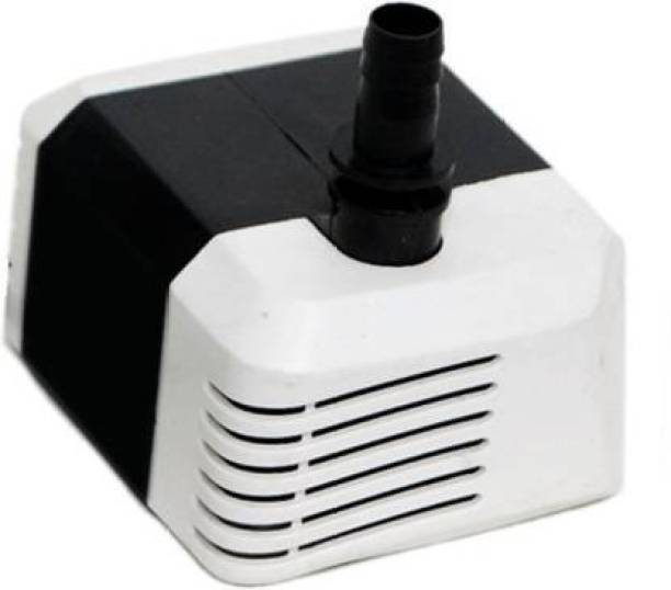 BundelkhandSports Submersible Water Pump 22W for Deser4654654+54t Air Cooler, Aquarium, Fountains Float Pump