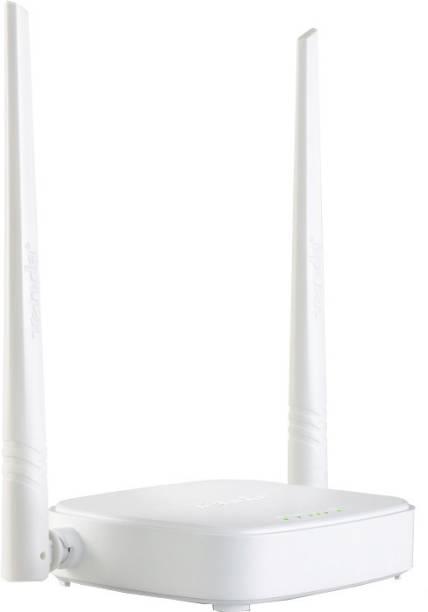 TENDA N301 300 Mbps Router