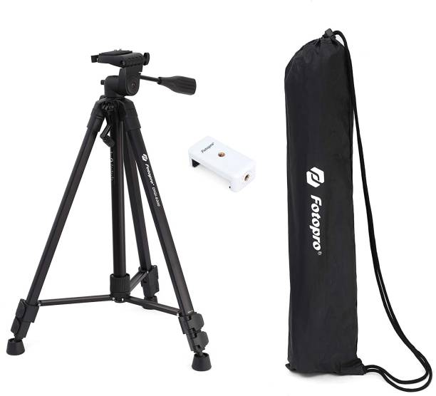 Fotopro digi-9300 with Mobile Holder Tripod Kit, Tripod