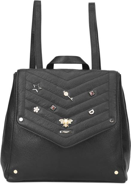Dune London Dtrinky 1 Litre Backpack