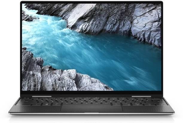 DELL XPS Core i5 11th Gen Intel EVO - (8 GB/512 GB SSD/Windows 10 Home) XPS 9310 Thin and Light Laptop