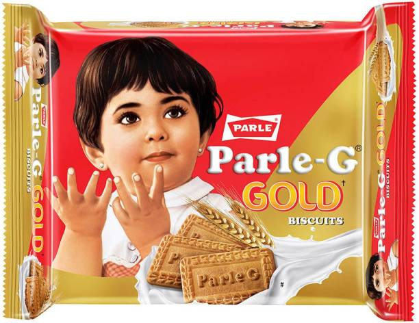 PARLE G Gold Biscuits
