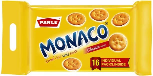 PARLE Monaco Classic