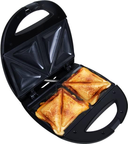 Sansui Matzo Matt Toast