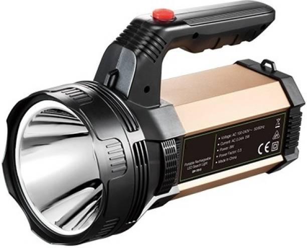 awza AW-7313 Torch Emergency Light