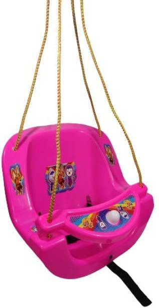 UNICK FASHION Plastic Small Swing