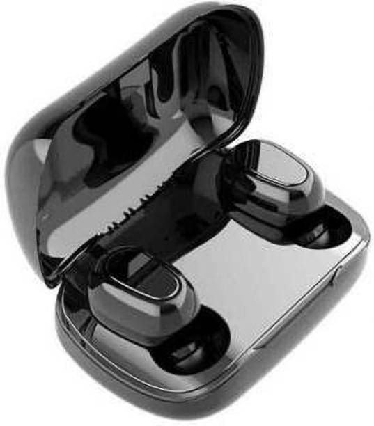 DAYNEO HEADPHONE BLUETOOTH .EARBUDS Portable Headphone Amplifier