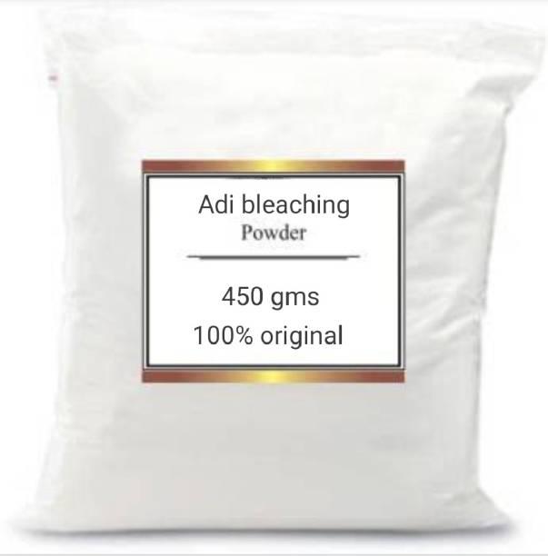 adi bleaching powder bleaching powder bathroom and toilet cleaner Powder Toilet Cleaner