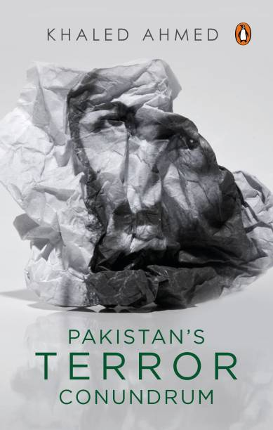 Pakistan's Terror Conundrum