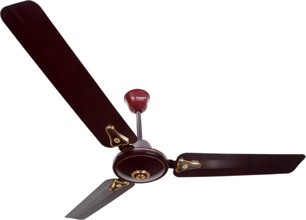 Flipkart SmartBuy Audie Decorative Ceiling Fan