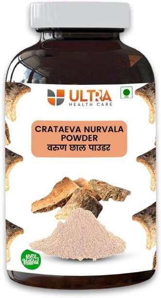 Ultra Healthcare Varun Chal Powder | Urination problems | improve kidney health | liver problem | Blood purifier | 100% Pure