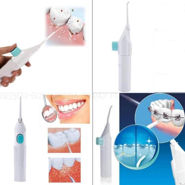 Gizmobaba Spray Flossing Gadget