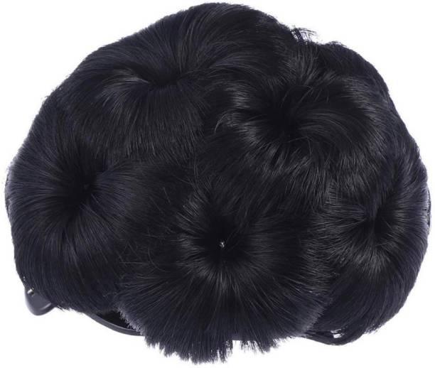 SkyHair Juda Hair Clutcher for Women & Girls Bun Clip
