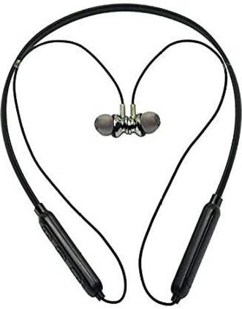 DAYNEO WIRELESS BLUETOOTH HEADPHONE Bluetooth without Mic Headset