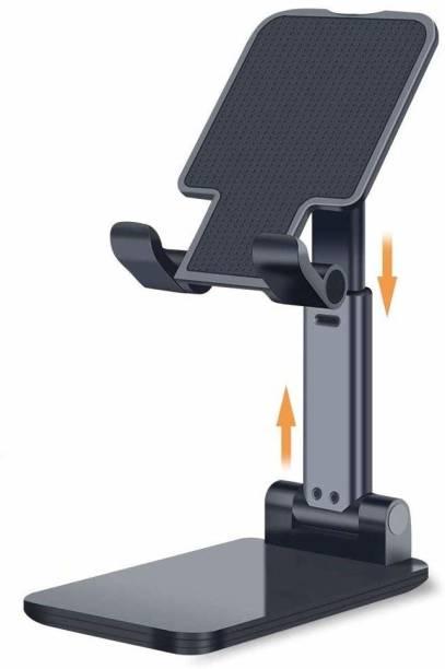 Supreno Car Mobile Holder for Clip