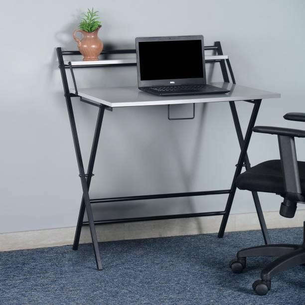 Nilkamal Optimal Engineered Wood Study Table