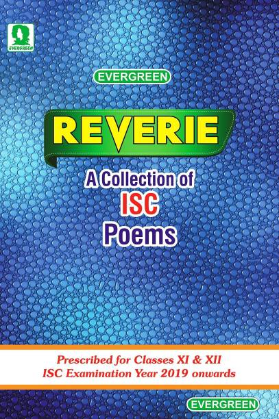 Reverie By Evergreen